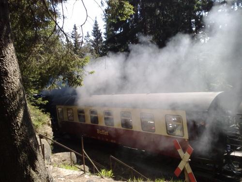 Harzquerbahn2